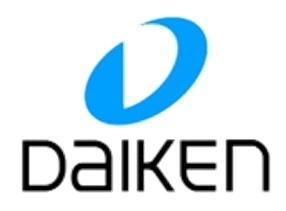 Daiken Logo new