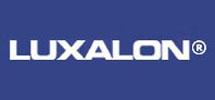 Luxalon logo