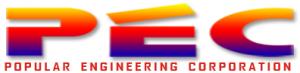 cropped-pec-logo2.png