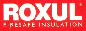 roxul-logo