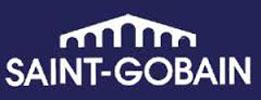 saint gobian logo