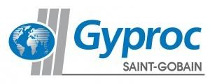 gyrpoc_logo