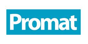 promat-8578