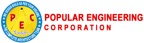 Popular Engineering Corporation