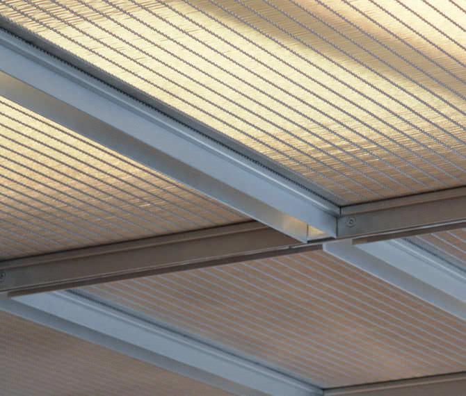 false ceiling  u2013 popular engineering corporation